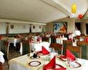 Sueno Hotels Beach Side(ex. Silence Park Resort)