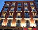 Allstar Bern Hotel Istanbul