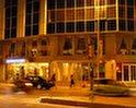 Diamond City Hotel Zeytinburnu