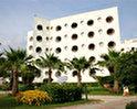 M.c. Park Beach Resort (ex Serapsu Beach Resort)