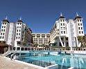 Kirman Sidera Luxury & Spa (ex. Kirman Club Sidera) 5*