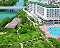 Porto Azzurro Delta (ex. Hotel La Mer Delta Alara)