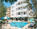 Elegant Apart & Hotel