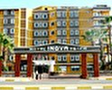 Inova Beach Hotel (ex. Liberty Hotel)