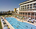 Telatiye Resort (ex. Seal Of Star)