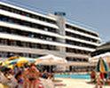 Drita Resort Hotel & Spa 5*