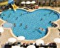 Blue Camelot Beach Hotel (ex. Merlin Beach Hotel)
