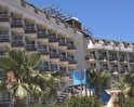 Eliz Beach
