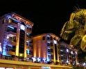 Kleopatra Tac Premier Hotel & Spa