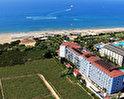 Club Hotel Caretta Beach