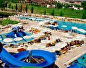 Hedef Beach Resort Hotel & Spa