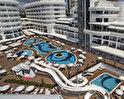 Laguna Beach Alya Resort & Spa