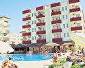 Tropicas Family Hotel