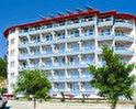 Vital Beach Hotel (ex Time Hotel)
