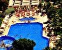 Concordia Celes Hotel