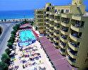 Club Hotel Ulaslar
