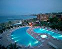 Tt Hotels Pegasos Club (ex. Suntopia Pegasos Club)