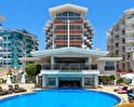 Xperia Saray Beach (ex. Saray Beach)