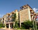 Asfiya Hotel Wellness & Spa