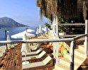 Yali Beach