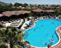 Sun City Hotel (ex. Noa Hotels Club Sun City)