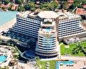 Sheraton Cesme Hotel Resort