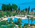Iberostar Grand Azur