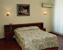 Sun Maris Park Hotel (ex. Ayderia Hotel)