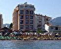 Marmaris Natalie's Beach Hotel