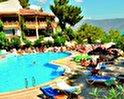 Ideal Panorama (ex. Semera Halici Holiday Village)