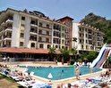 Grand Panorama Family Suite Hotel (ex Club Seray Forest)