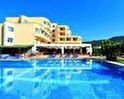 Lima Icmeler Resort (ex. Noa Nergis Icmeler Resort)