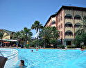 Emirhan Hotel Marmaris