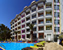 Vela Hotel
