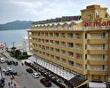 Armar Seaside Hotel (ex. Mert Hotel)