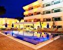 Banu Hotel Luxury 4*