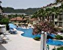 Varlik Holiday Resort