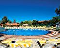 Noa Hotels Oludeniz Resort (ex. Oludeniz Hotel)