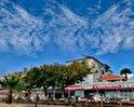 Manas Park Calis