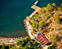 The Bay Beach Club & Port Sigla (ex. Bay Porto Sigla De Luxe Villas & Beach)