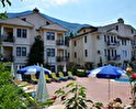 Milkyway Apart & Hotels
