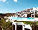 Kempinski Barbaros Bay Hotel