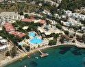 Vera Miramar Resort (ex. Vera Tmt)