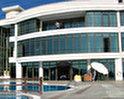 Litera Royal Marin Resort