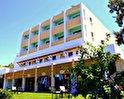 Woxxie Hotel (еx. Hotel Feye Pinara)