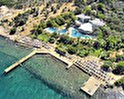 Cande Ora Holiday Village (ex. Club Ora)