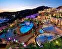 Sianji Well-being Resort (ex. Gardens Of Babylon Wellbeing Resort)