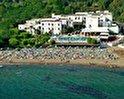 Isis Charm Beach Hotel (ex. Malama Beach)