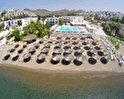 Charm Beach Hotel (ex. Malama Beach)