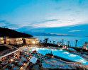 Resort Altinel